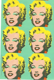 the best andy warhol marilyn ideas andy warhol  andy warhol and postmodernism essays opinion of experts