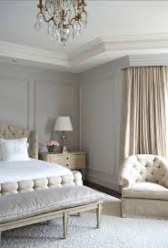 Decorating Ideas To Live By . Wainscot Your Walls