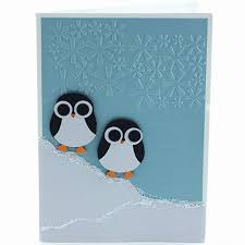 handmade-cards-winter-penguins-700x700.jpg