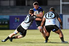 meet zach fenoglio usa eagle 435 is numero uno in glendale as captain of the glendale raptors one of nine teams curly forming major league rugby set