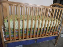 Crib Bedding Patterns Simple Inspiration Design