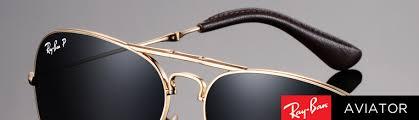 Ray Ban Aviator Men S Size Chart Top Quality Ray Ban Aviator Eyeglass Frames Guide 39eb8 19447