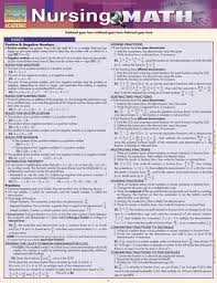 Worksheets for all   Download and Share Worksheets   Free on in addition  in addition  further Pictures on College Entrance Exam Practice Test Math    Easy as well Pictures on Touch Points Math Worksheets    Easy Worksheet Ideas besides Ideas About Hesi Entrance Exam Math    Easy Worksheet Ideas likewise  furthermore Collections of Hesi Exam S le Questions    Easy Worksheet Ideas besides Free HESI A2 Practice Test Questions   Prep for the HESI A2 Test moreover Ideas About High School Math Practice Worksheets    Easy Worksheet further . on hesi math worksheets