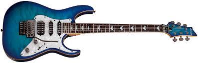 guitars banshee 6 fr extreme 5-Way Strat Switch Wiring Diagram at Schecter Damien Wiring Diagram