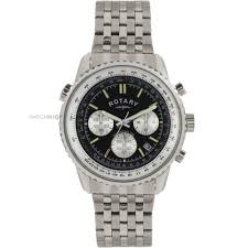 men s rotary exclusive chronograph watch gb00067 04 watch shop mens rotary exclusive chronograph watch gb00067 04