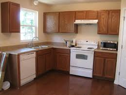 Kitchen Cabinets Cheap Doesnt Have To Mean Low Quality Kitchen Ideas