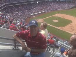 Lori Stanush (C), 62 - Fredericksburg, TX Has Court or Arrest Records at  MyLife.com™