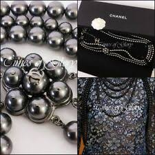 <b>Imitation Pearl</b> Costume <b>Necklaces</b> and Pendants for sale   eBay