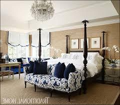 traditional master bedroom blue. Traditional Master Bedroom Blue