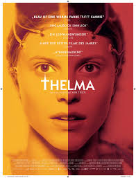 Thelma - Film 2017 - FILMSTARTS.de