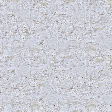 tileable white scratched wall stucco