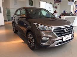 2018 hyundai creta interior. simple interior new hyundai creta 2018 facelift interior and exterior review to hyundai creta interior u