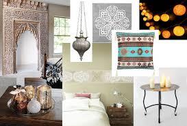 1001 Nacht Schlafzimmer Orientalisch Einrichten Ahoipopoi Blog In