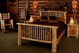 Mfi Bedroom Furniture Furniture Bedroom Sets On