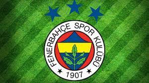 Fenerbahçe Boluspor hazırlık maçı hangi kanalda ne zaman yayınlanacak?