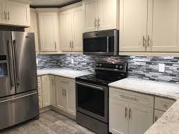 White Galaxy Granite Kitchen Kitchen Remodel Colonial White Granite Countertop Warehouse