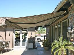 french patio awning cover