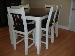 bistro table bistro tables and chairs bistro table set wood bistro table