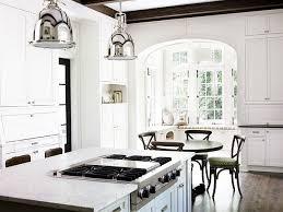 white kitchen lighting. An White Kitchen Lighting A
