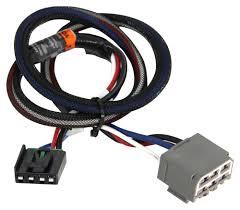 draw tite brake controller wiring diagram in prodigy p2 brake Tekonsha Prodigy P2 Wiring Diagram draw tite brake controller wiring diagram on 3026 p 7 1000 jpg tekonsha prodigy p2 installation instructions