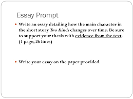 warm up get out your readers writers notebook ppt 13 essay