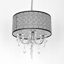 sputnik chandelier chandelier home depot canada chandeliers at home depot