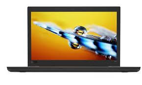 <b>Ноутбук Lenovo ThinkPad L580</b> Core i5 8250U/16Gb/SSD512Gb ...