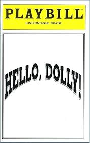 Playbill Template Download Play Bill Free Images Program Word