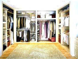 simple closet organization ideas. Easy Track Closet Organizer Reviews Home Simple Organizers Amazing Custom  Bathrooms Inspiring Agreeable Diy Install Pinterest Organization Ideas O
