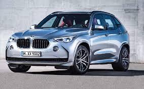 2018 BMW X5 News, Price, Specs - http://www.2016newcarmodels.com ...