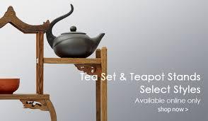 Tea Set Display Stand For Sale Tea Sets Best Porcelain Tea Sets For Sale UmiTeaSets 69