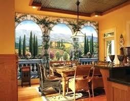 Italian Home Decor Accessories Impressive Chef Kitchen Ideas Fat Bistro Type Italian Decorating Accessories