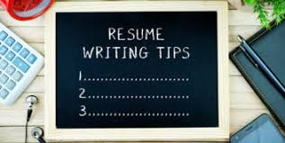 Customized Resumes And Cover Letters Are Better For Your Job Search