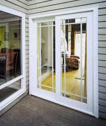 fresh patio glass doors or great sliding patio glass doors best sliding glass patio doors ideas