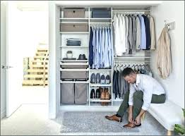mold on clothes in closet mold on clothes in closet four tips for the perfect winter