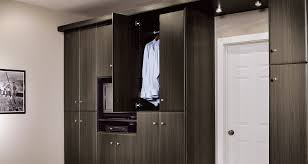 closet organizers northern virginia maryland and dc