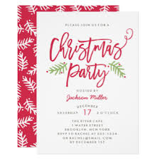 Formal Christmas Party Invitations Formal Christmas Invitations Major Magdalene Project Org