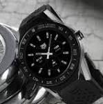 Tag Heuer Announces the Smaller Connected Modular 41 W/ Upgraded Specs, Lower Price