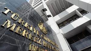 Merkez Bankası faiz kararı belli oldu mu, ne zaman açıklanacak? Ocak 2021 Merkez  Bankası faiz toplantısı ne zaman?