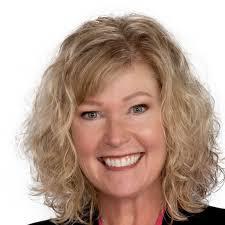 Wendy Duncan Ministries - Redmond, OR