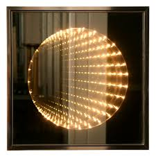 wall art lighting ideas. light wall art box craluxlighting best designs lighting ideas i