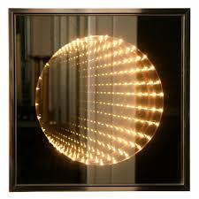 wall art lighting ideas. light wall art box craluxlighting best designs lighting ideas i