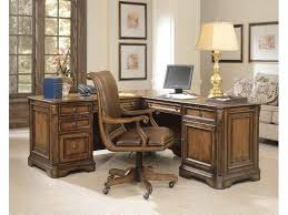 office desks for home use. Home Office Furniture Store Marble Falls Horseshoe And Sewing Room Desks For Use E