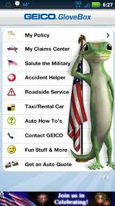 quote me happy car insurance login 44billionlater