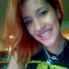 Cassandra Shelton - Address, Phone Number, Public Records   Radaris