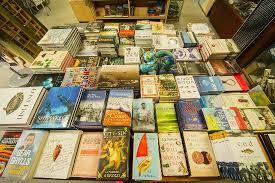 Books Picture Of The Chart Map Shop Fremantle Tripadvisor