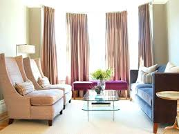 Bobs Discount Furniture Store Nyc Best Stores Los Angeles Cheap