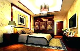 oriental style bedroom furniture. Oriental Style Bedroom Furniture Decor Ideas  And Decoration Design Paints Room Colour R
