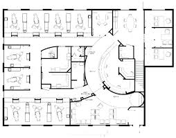 small home office floor plans. Floor Plan Ideas Office Plans And Designs Clinic Design  Elegant Dentist Google Search . Small Home O