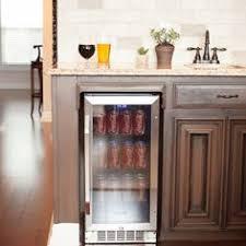 built in beverage refrigerator. Built-in Beverage Cooler Built In Refrigerator